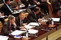 Defense.gov News Photo 010608-D-9880W-078.jpg