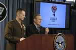 Defense.gov News Photo 050329-D-2987S-253.jpg