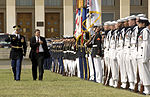 Defense.gov News Photo 050916-D-9880W-122.jpg