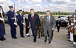 Defense.gov News Photo 051027-D-9880W-002.jpg