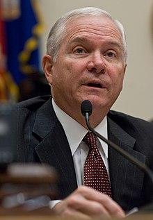 Defense.gov News Photo 080910-D-7203C-007.jpg