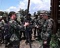 Defense.gov News Photo 980517-F-0805C-008.jpg
