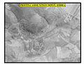 Defense.gov News Photo 990413-O-0000K-003.jpg