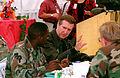 Defense.gov News Photo 990619-D-2987S-117.jpg