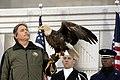 Defense.gov photo essay 090118-N-9954T-279.jpg