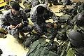 Defense.gov photo essay 090803-F-5957S-148.jpg