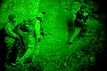 Defense.gov photo essay 100131-A-0350A-026.jpg