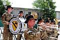 Defense.gov photo essay 110718-F-QG390-023.jpg