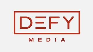 Defy Media Media studio