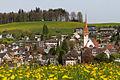 Degersheim-Kirche-ref.jpg