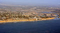 Del Mar California photo D Ramey Logan.jpg
