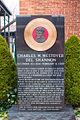 Del Shannon Memorial.jpg