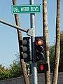 Del Webb Blvd. sign.jpg