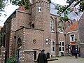 Delft-Prinsenhof.JPG