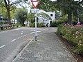 Delft - 2011 - panoramio (363).jpg