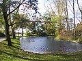 Delft - Zwembadpad - panoramio.jpg