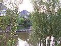 Delft - panoramio - StevenL (25).jpg
