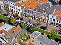 Delft Blick von der Nieuwe Kerk auf die Grachten 9.jpg