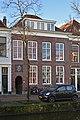Delft Voorstraat 79.jpg