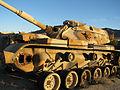 Delict M60 tank.jpg