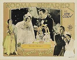 Demi Bride lobby card.jpg