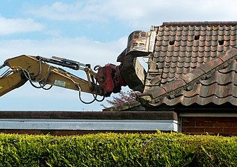 Demolitionofcinema.jpg