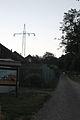 Demontage Freileitung Bodelshausen 08062014.JPG