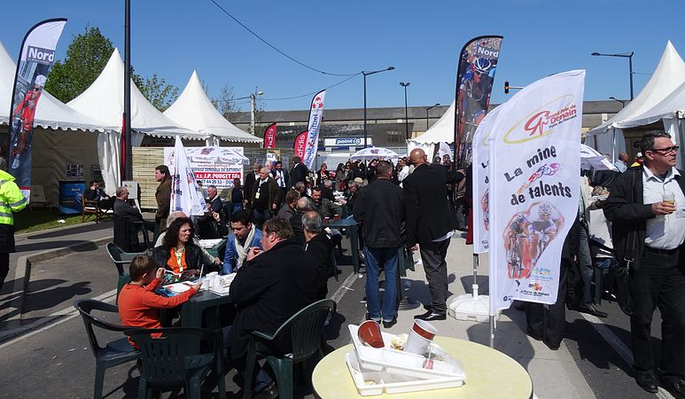 Denain - Grand Prix de Denain, le 17 avril 2014 (A355).JPG
