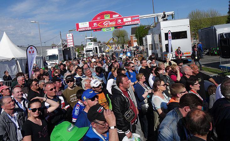 Denain - Grand Prix de Denain, le 17 avril 2014 (B66).JPG