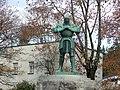 Denkmal - panoramio (19).jpg