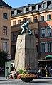 Denkmal Kornhamnstorg Gamla stan.jpg