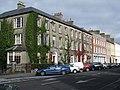 Denny Street, Tralee - panoramio.jpg