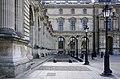 Denon Wing, Louvre 9 October 2017 002.jpg