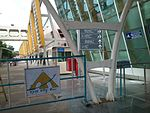 Depature terminal CJB.JPG