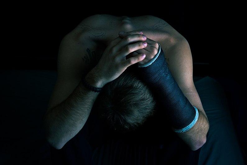 Depression can make you feel hopeless or worthless.jpg