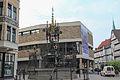 Der Holzmarktbrunnen in Hannover - Hu 11.jpg