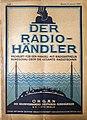 Der Radiohändler 1927.jpg