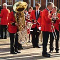 Derby brass band.jpg