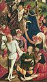 Derick Baegert - Ritter und Soldaten beim Würfelspiel um Christi Gewand.jpg