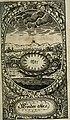 Des hocherleuchteten seel. Herrn Johann Arndts, General-Superint. des Fürstenthums Lüneburg Neu-eröffnetes Paradiess-Gärtlein - worinn allen Liebhabern des Wahren Christenthums, durch lehr- und (14560521257).jpg