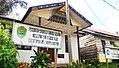 Desa Damparan Haunatas, Saipar Dolok Hole, Tapanuli Selatan 01.jpg
