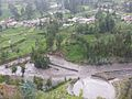 Desborde del rio Carash - panoramio.jpg