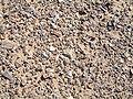 Desert Pavement Mojave 2000.jpg