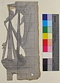 Design for a Stage Set at the Opéra, Paris MET 53.668.146.jpg