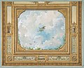 Design for a ceiling decorated with clouds and birds MET DP811420.jpg