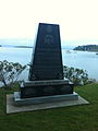 Desmond Piers Monument Chester Nova Scotia.jpg