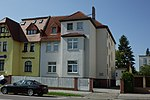 Dessau-Roßlau,Albrechtstraße 109.jpg