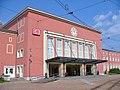 Dessau - Hauptbahnhof - geo.hlipp.de - 40729.jpg