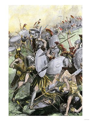 Destruction-of-the-athenian-army-at-syracuse-413.jpg