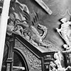 detail orgel rechts boven - groningen - 20092705 - rce